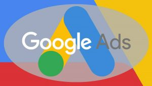 Google Ads Malaysia