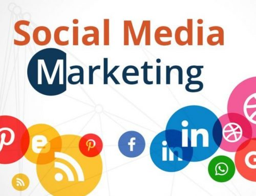 Social Media Marketing in Malaysia