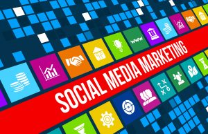 Social Media Marketing Malaysia