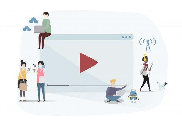 Animated Video Malaysia