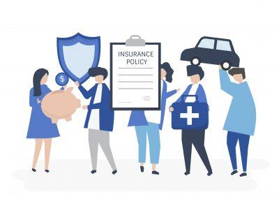 Insurance Marketing Malaysia