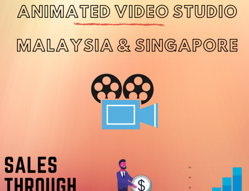 3 Reasons You Need an Animated Video | Elevate Digital