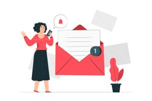 Email Marketing Malaysia
