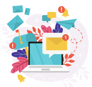 email marketing malaysia-1
