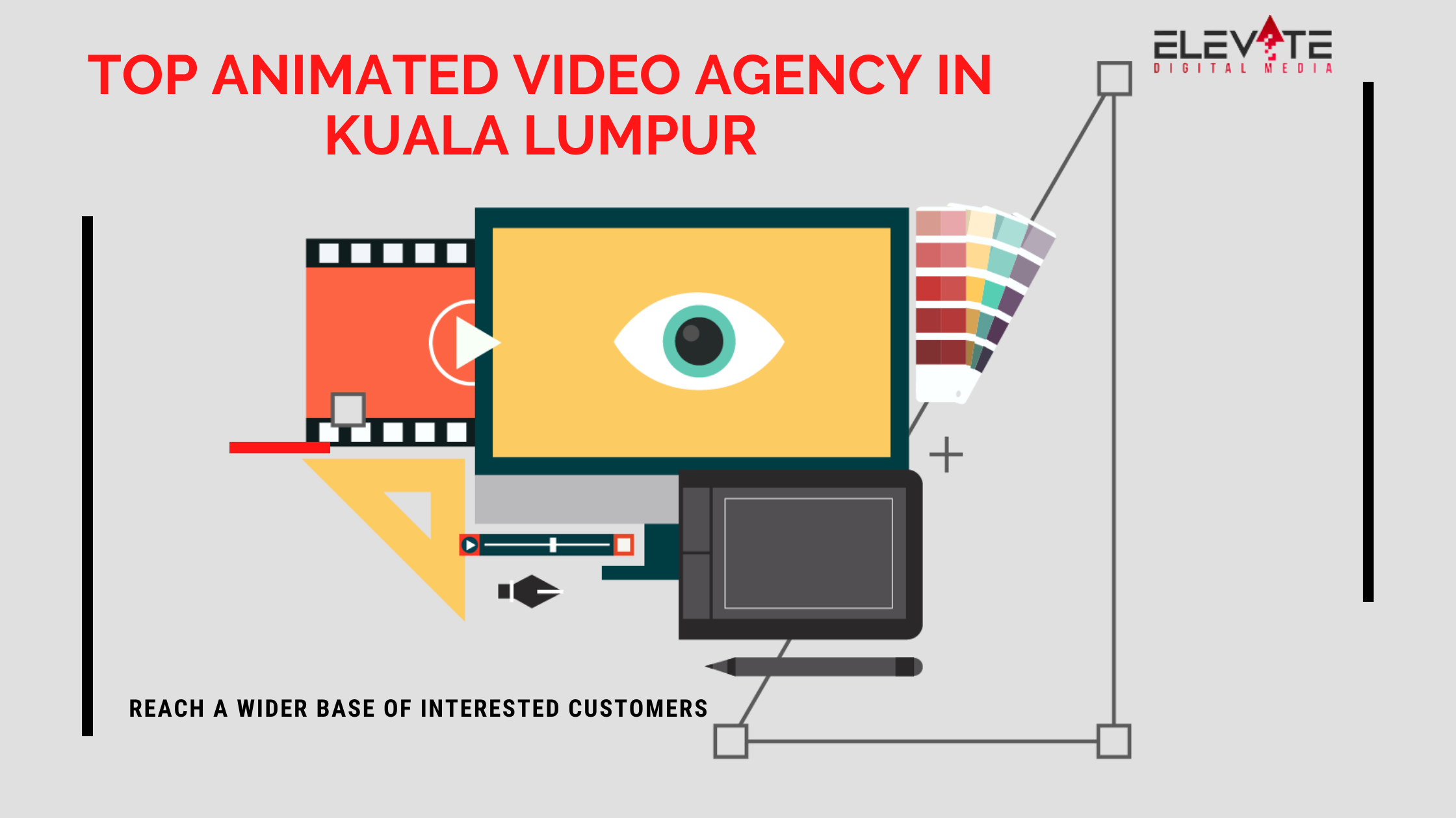 animated video agency